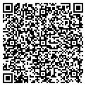 QR code with Colemans Children Academy contacts