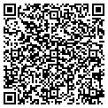 QR code with Lynx Creek Stores & Deli contacts