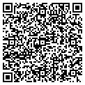 QR code with Gloabl Badge Co contacts