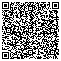 QR code with Assembly of God Parsonage contacts