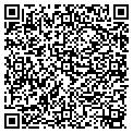 QR code with Limitless Sky Entrmt LLC contacts