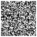 QR code with Arkansas Dentistry and Braces - Benton contacts