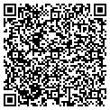 QR code with Mayfield & Son Constructi contacts