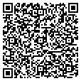 QR code with Melvin Neely contacts