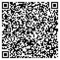 QR code with Heber Springs Clinic contacts