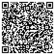 QR code with Bristol Bay Borough contacts