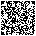 QR code with Marion City Building Department contacts