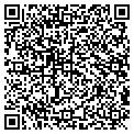 QR code with Kris Kane Voice Over Co contacts