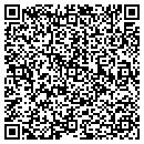 QR code with Jaeco Orthopedic Specialties contacts