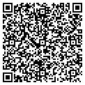QR code with Lindas Restaurant contacts
