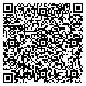 QR code with Highway Sixty Four Flea Mart contacts