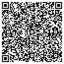 QR code with Siloam Springs Municipal Air contacts
