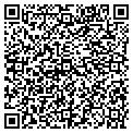 QR code with Matanuska-Susitna Boro Schl contacts
