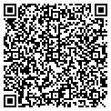QR code with Vina Auto Repair & Body contacts