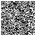 QR code with Diamond D Group contacts
