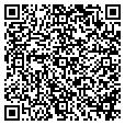 QR code with Kristy Rooney Ccr contacts