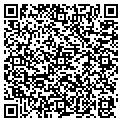 QR code with Villiage Villa contacts