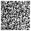 QR code with Moody Equipment contacts