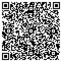QR code with Joseph J Pabian Jr DDS contacts