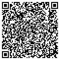 QR code with Polhill Preston E Land Survey contacts