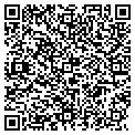 QR code with Merial Select Inc contacts