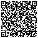 QR code with Sharp County Home Health Service contacts
