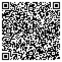 QR code with Eagle Crest Golf Course contacts