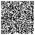 QR code with George Lenze Construction contacts