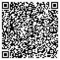 QR code with Bradford Mortuary contacts