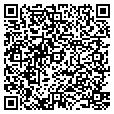 QR code with Finley & Finley contacts