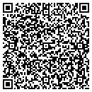 QR code with Cozymel's Coastal Mexican Grll contacts