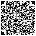 QR code with Northheights Hairstyling Inc contacts