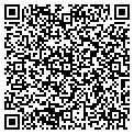 QR code with Turners Plumbing & Heating contacts