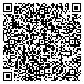QR code with Hedden K J C Farm contacts
