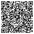 QR code with Lemac Realty contacts