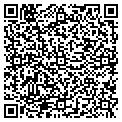 QR code with Catholic Knights of Ameri contacts