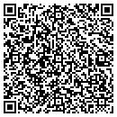 QR code with Arctic Midnight Furs contacts