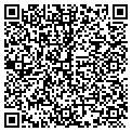 QR code with Harvels Custom Trim contacts
