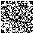 QR code with Southern Cycle contacts