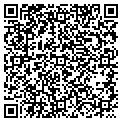 QR code with Arkansas Landscapes-J Murphy contacts