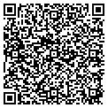 QR code with Jimmy Conrad Electric Co contacts