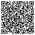 QR code with L and L contacts