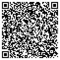 QR code with Brookhaven Greenhouse & Nrsry contacts