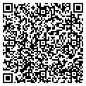 QR code with Express Yourself Coffee House contacts