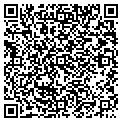 QR code with Arkansas Tourist Info Center contacts