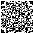 QR code with Triple M LLC contacts