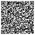 QR code with Sissy's Chester Fried Chicken contacts