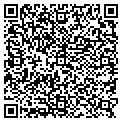 QR code with Fayetteville Planning Div contacts
