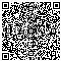 QR code with Quest Research Inc contacts