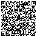 QR code with Gospel Light Baptist Church contacts